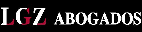 LG-Abogados---Logo